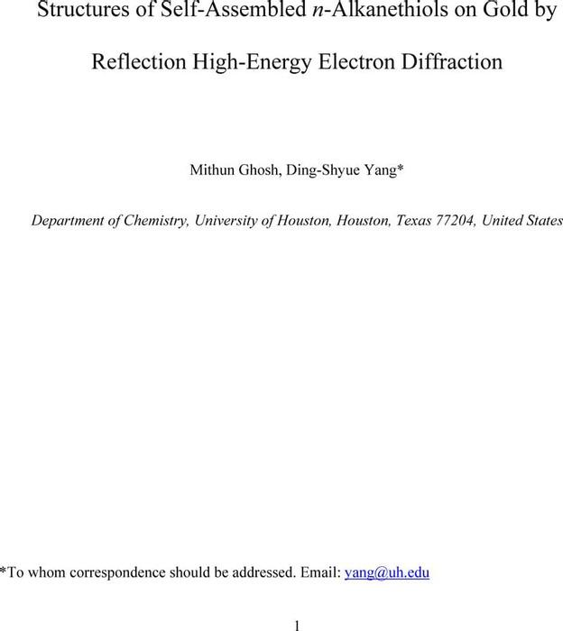 Thumbnail image of ODT-SAM-RHEED-Preprint.pdf