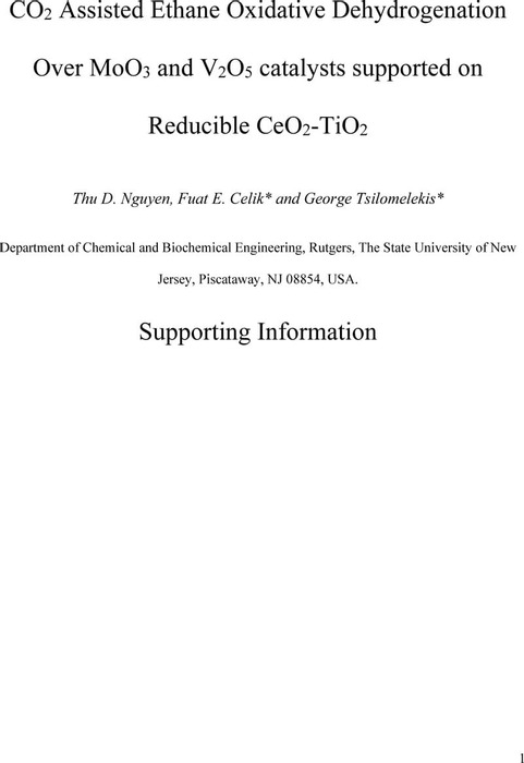Thumbnail image of Supporting information_ODH_ Reducible.pdf
