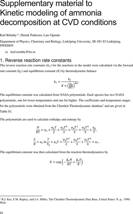 Thumbnail image of Submitted Supplementary material.pdf