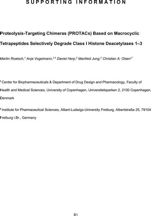 Thumbnail image of HDAC-Degraders-SI-ChemRxiv.pdf