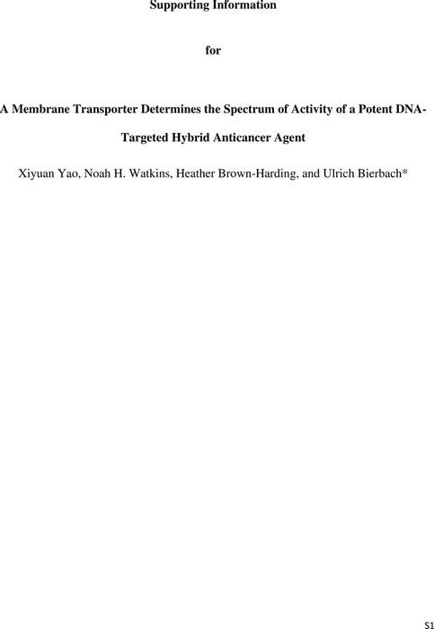 Thumbnail image of ChemRXiv_SI.pdf