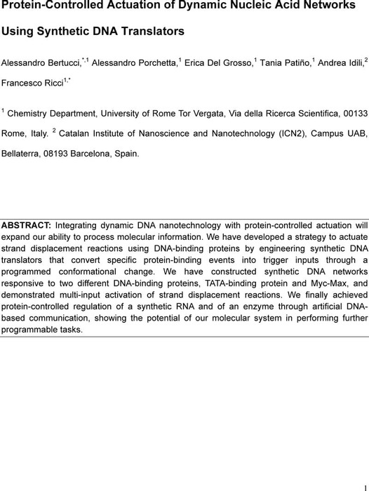 Thumbnail image of Translator_Chemrxiv.pdf