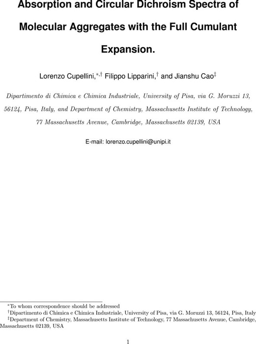 Thumbnail image of FCE_LH.pdf