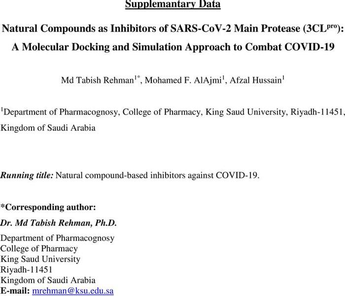Thumbnail image of Supplemantary Data.pdf