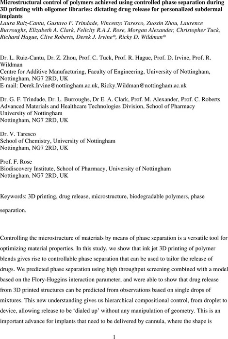 Thumbnail image of microstructure printing.manuscript CHEMARXIV-merged.pdf