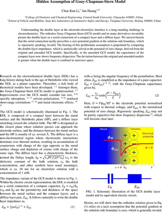 Thumbnail image of Impedance response of EDL_submitted to JCP.pdf