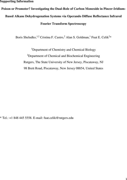 Thumbnail image of MS2 SI v13.pdf
