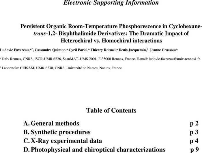 Thumbnail image of ESI100620 LFavereau.pdf