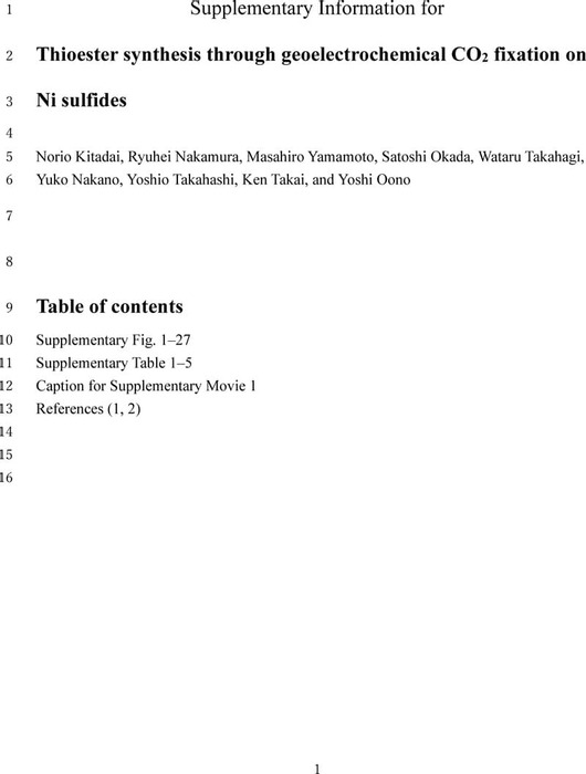 Thumbnail image of 200604 Supplementary Information, ChemRxiv.pdf