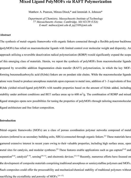 Thumbnail image of ChemRxiv_MS_061120.pdf