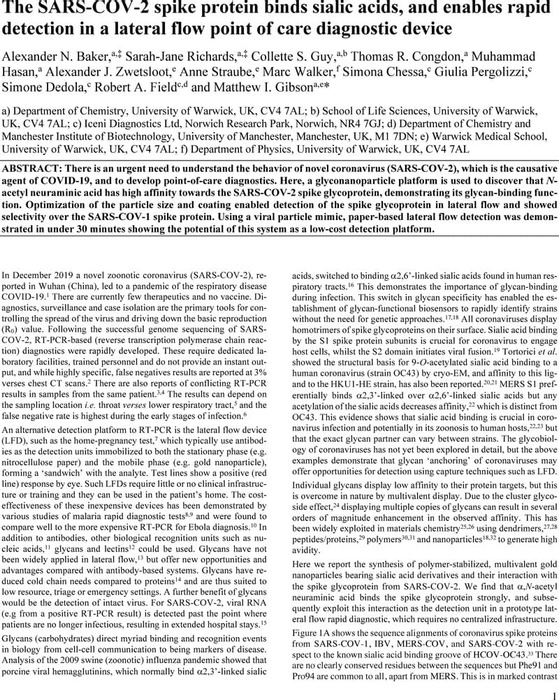 Thumbnail image of Article_and_SuppInfo.pdf
