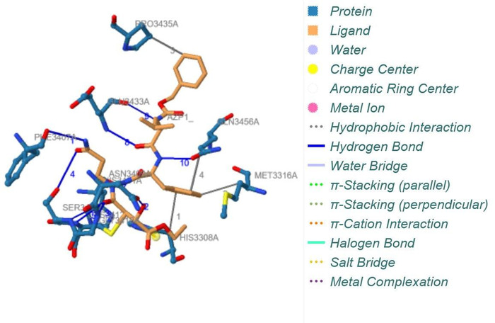 Thumbnail image of 2a5i_3C_protein.jpg