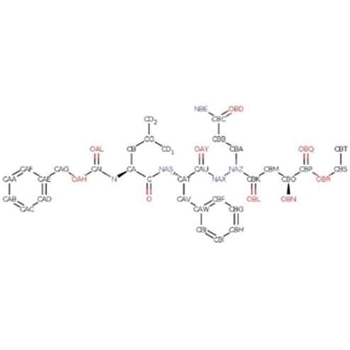 Thumbnail image of Figure 9.jpg
