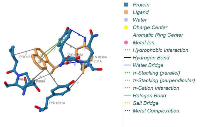 Thumbnail image of 3e9s_Structural Protein.jpg