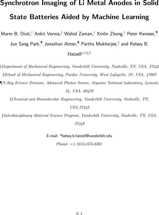 Thumbnail image of Chemrxiv_2020_Hatzell_SI.pdf