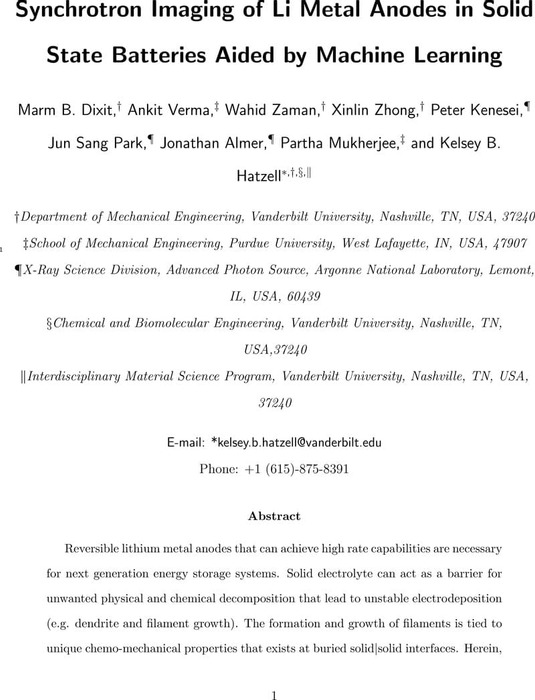 Thumbnail image of Chemrxiv_2020_Hatzell_Dixit.pdf