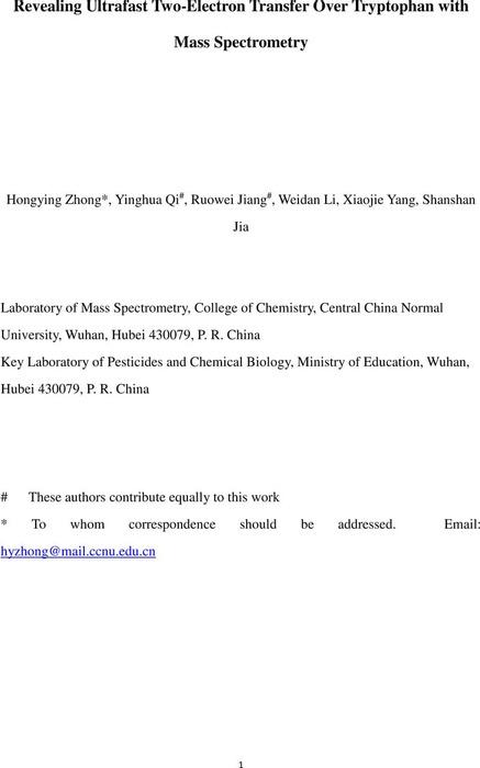 Thumbnail image of revised-manuscript-Zhong-PDF.pdf