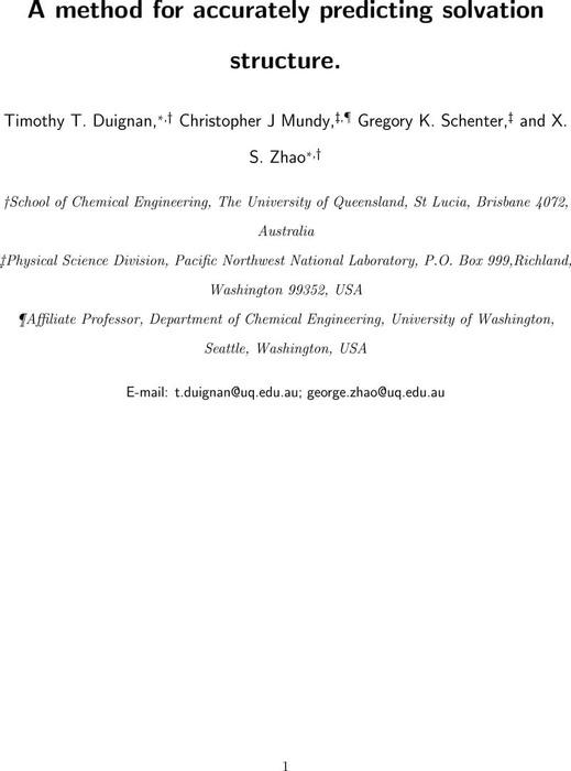 Thumbnail image of revPBE-corr.pdf
