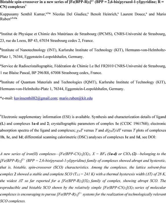 Thumbnail image of CNBPP SCO ChemRxiv.pdf