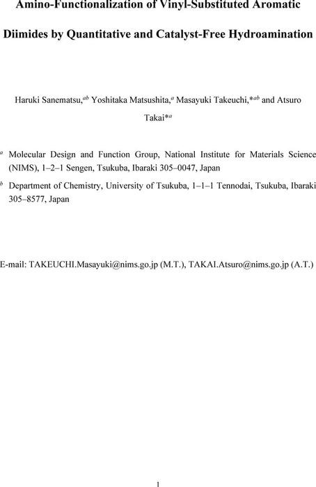Thumbnail image of 200617_vNDI_main_ChemRxiv.pdf