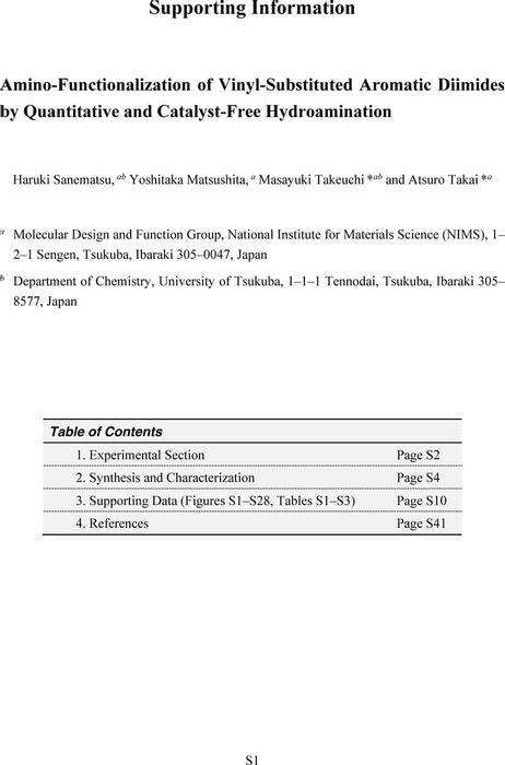 Thumbnail image of 200617_vNDI_SI.pdf