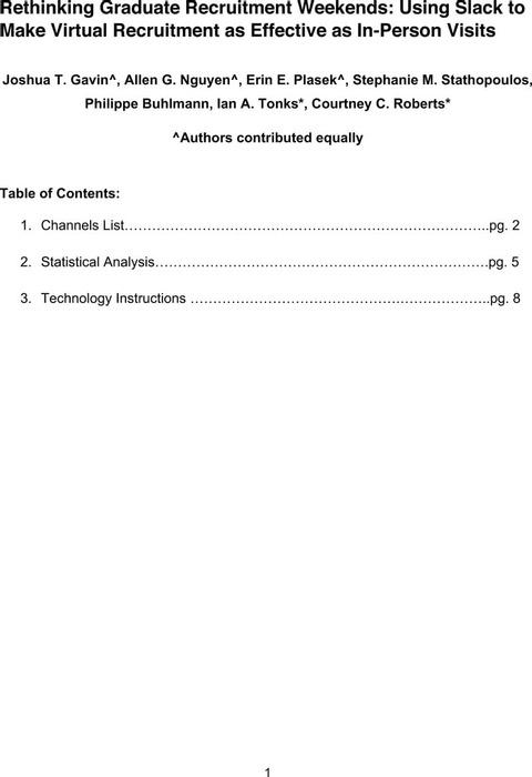 Thumbnail image of SI for virtual recruitment PDF.pdf