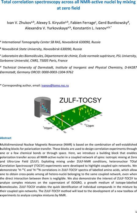 Thumbnail image of zulf_tocsy.pdf