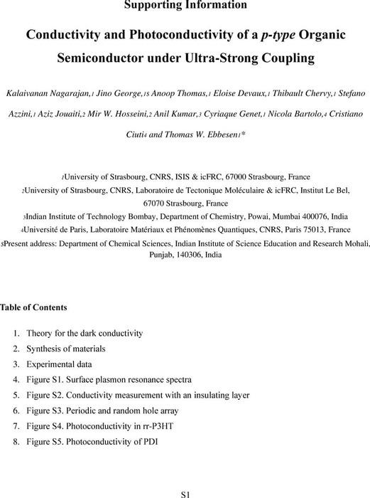 Thumbnail image of Photoconductivity SI-VF.pdf