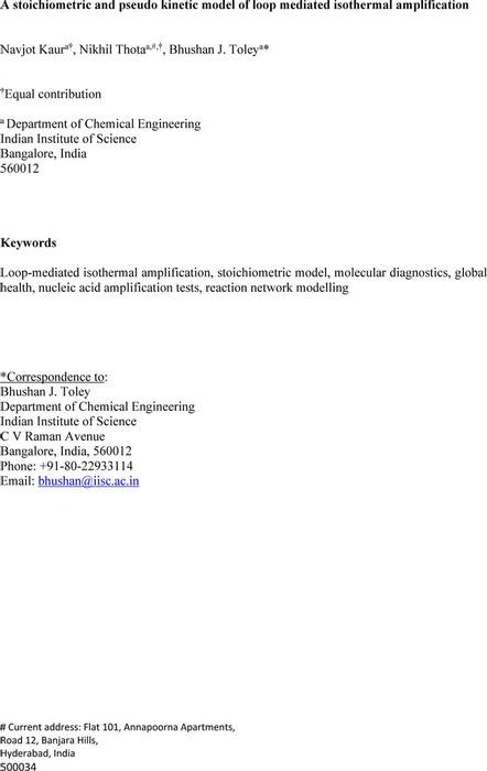 Thumbnail image of arXiv_main_ESI.pdf