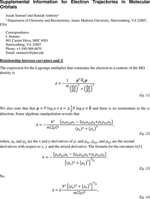Thumbnail image of Electron Trajectories in molecular orbitalsSI-ChemRxiv-rev1.pdf