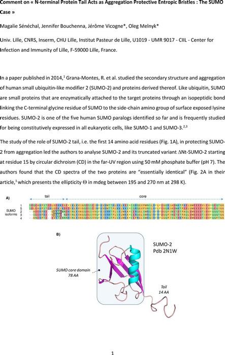 Thumbnail image of Comment_final_rfc_R1.pdf