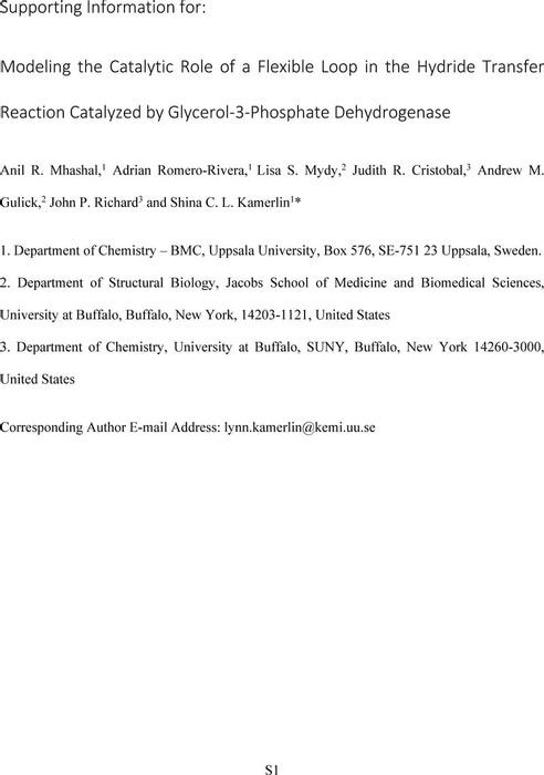 Thumbnail image of Kamerlin_SupportingInformation.pdf