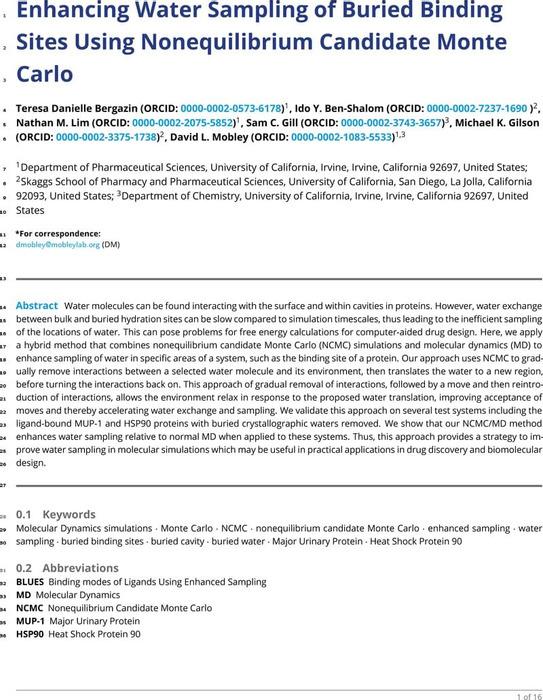 Thumbnail image of water_hopping_manuscript.pdf