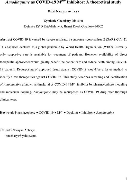Thumbnail image of amd_paper.pdf