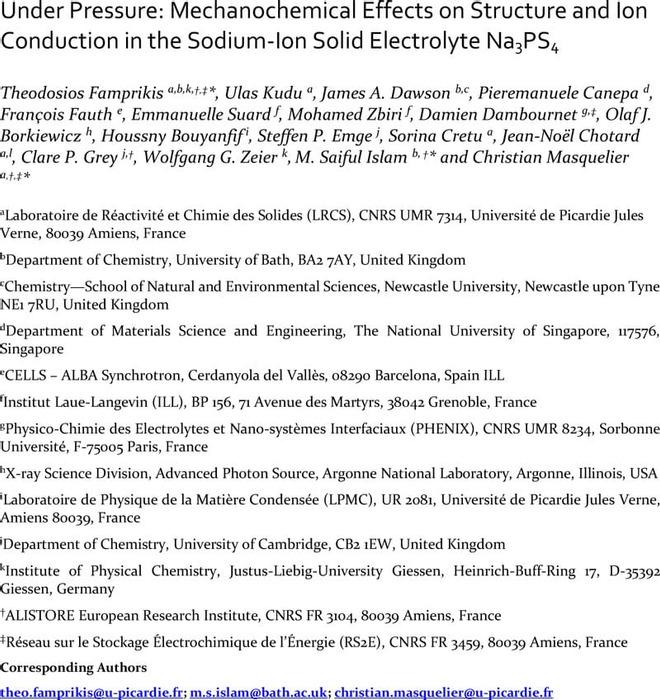 Thumbnail image of SI_Na3PS4_mechanical_v10.1.pdf