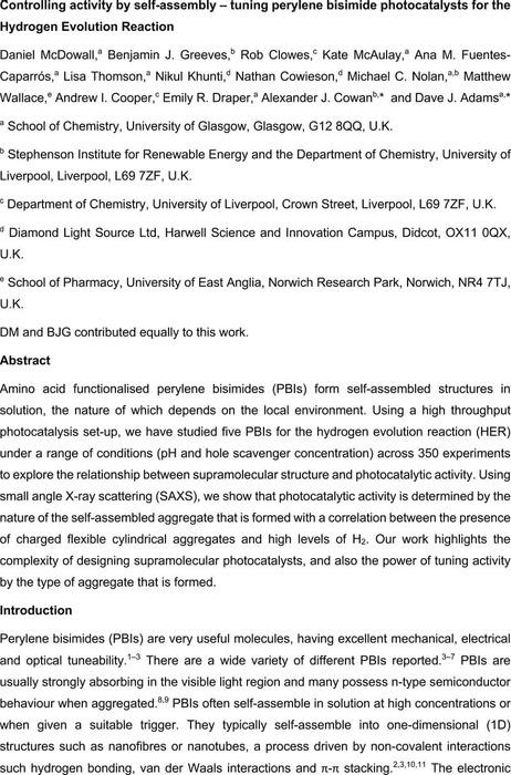 Thumbnail image of PBI_H2_paper_to_submit.pdf