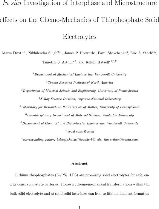 Thumbnail image of ChemRXIV_Submission_Hatzell.pdf