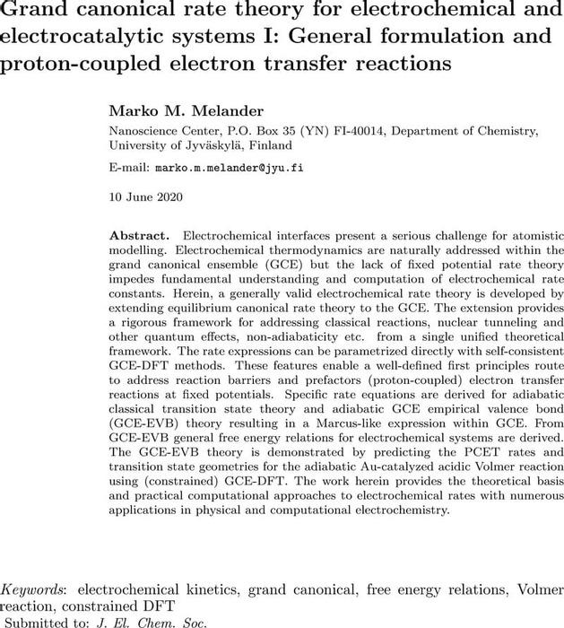 Thumbnail image of main_article.pdf