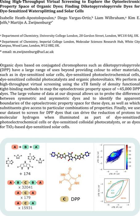 Thumbnail image of dyes_screening.pdf