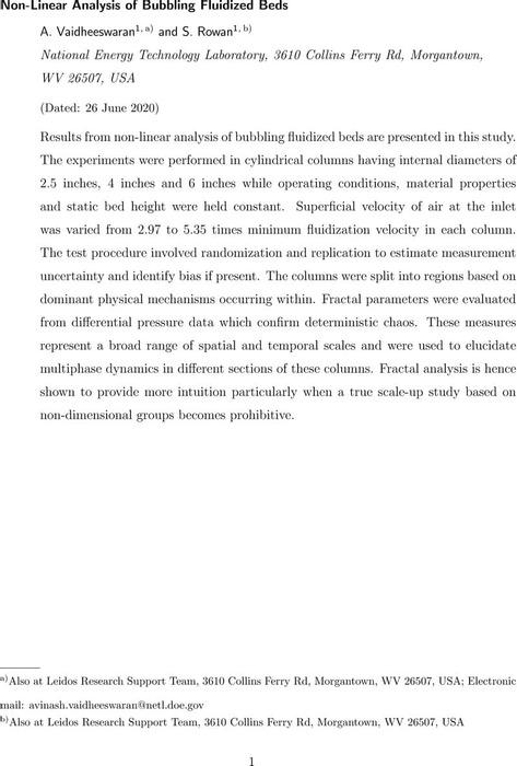 Thumbnail image of ChaosAnalysis_Fluidization_SR_AV_arxiv.pdf
