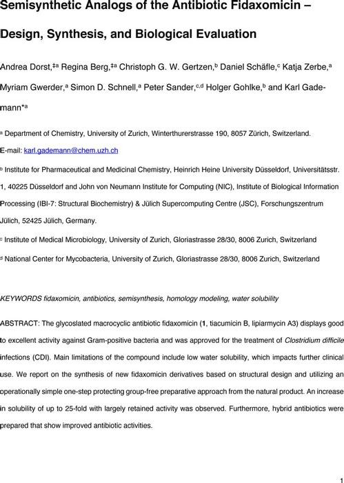 Thumbnail image of ACS_ML_V2.pdf