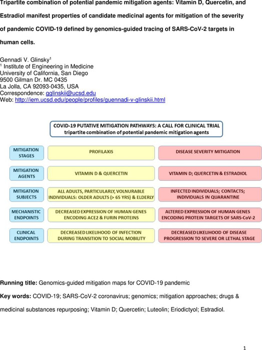 Thumbnail image of 05.07.2020 Genomics-guided tracing of coronavirus targets in human cells Text Figures.pdf