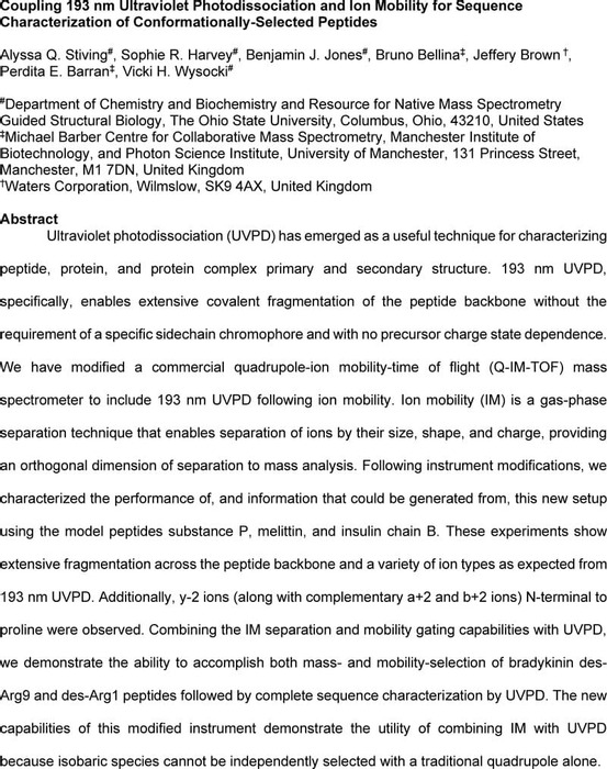 Thumbnail image of UVPD_manuscript_submit.pdf