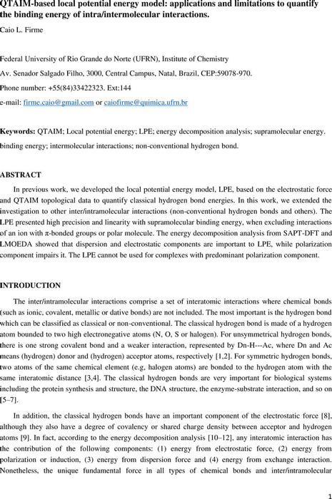 Thumbnail image of Local potential energy model (article #2).pdf