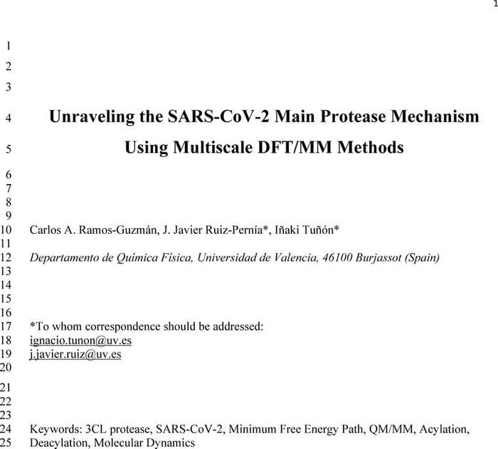 Thumbnail image of ms_3CL_v2.pdf