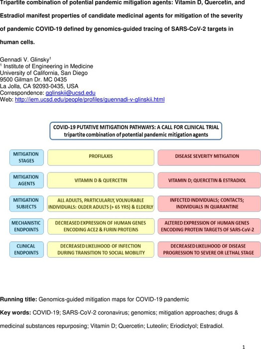 Thumbnail image of 05.11.2020 Genomics-guided tracing of coronavirus targets in human cells Text Figures.pdf
