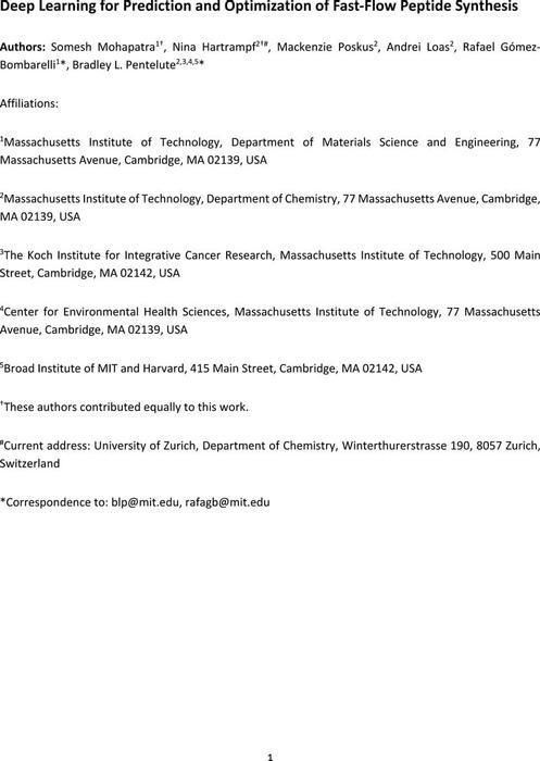 Thumbnail image of Manuscript_w_Figures.pdf