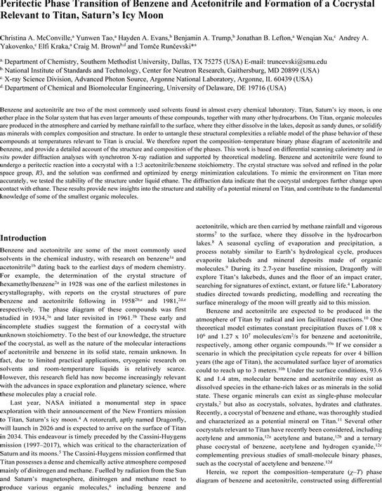 Thumbnail image of Acetonitrile Benzene Titan.pdf