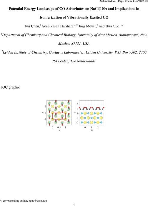 Thumbnail image of CO@NaCl 2020 6 30 b.pdf