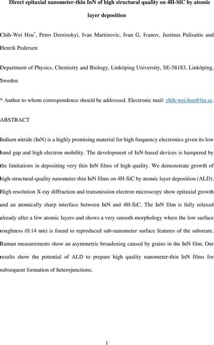 Thumbnail image of manuscript_revised.pdf